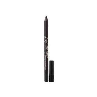 [芭妮兰]闪烁眼线笔#黑色 1.2g