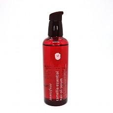 [innisfree] Camellia Essential Hair Oil Serum 100ml