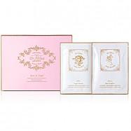 [Dr.Althea]天使玫瑰橡皮面膜 4片/一盒