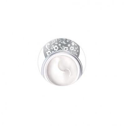 [芭妮兰]白色婚纱梦境素颜霜50ml