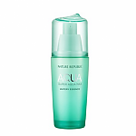 [自然乐园]Super Aqua Max Watery Essence 42ml(New)