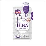 [Mediheal] R:NA润彩乳清蛋白面膜10片/1盒