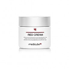 [Medicube] Red Cream红色面霜