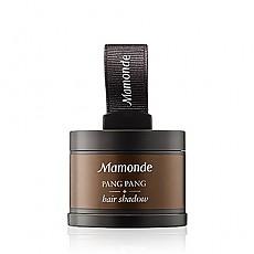 [梦妆Mamonde]发际发际线头发阴影粉 #06 深灰色