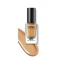 [VDL]专业修容彩妆