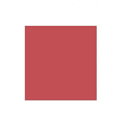 [梦妆Mamonde]花心丝绒唇膏笔红 #16 Velvet Red