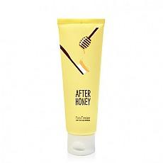 [Paparecipe春雨]蜂蜜牙膏 100g