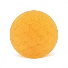 [W.Lab]蜜光蜂蜜洁面皂
