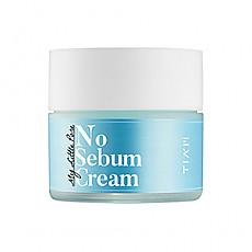 [Tiam] 我的小毛孔无油脂 霜My Little Pore No Sebum Cream 50ml