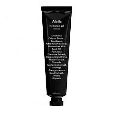 [Abib] 补水保湿凝胶 Gel Water Tube 75ml