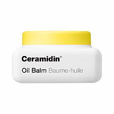 [Dr.jart] CERAMIDIN 油膏, 1.4oz