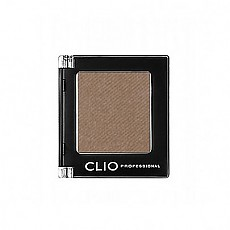 [CLIO] 专门单色眼影 #M044 (Blended)