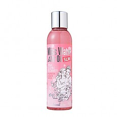 [芭妮兰]水油平衡保湿护肤液(粉色)200ml