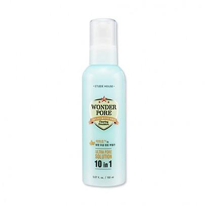 [爱丽小屋]多效毛孔清洁乳液150ml