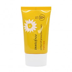 [Innisfree] Perfect UV Protection Cream Triple CareSPF50+ PA+++