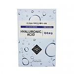 [Etude house] 0.2mm Therapy Air Mask (Hyaluronic Acid)
