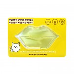 [Etude house] Honey Jelly Lips Patch (Moisturizing)