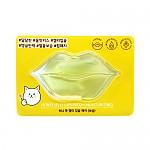 [Etude house] Honey Jelly Lips Patch (Moisturizing)