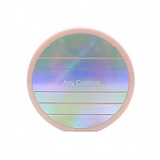 [Etude House] Any 气垫霜 Filter SPF33 PA++ #Vanila