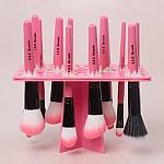 Coringco Make Up Brush Drying Holder 化妆刷烘干带