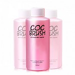 Coringco COC Brush Cleanser 化妆刷清洁液