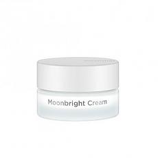 [Moonshot] 月光美白霜