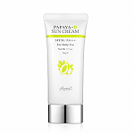 Benton Papaya-D Sun Cream 木瓜-D防晒霜 SPF38 / PA+++ 50g