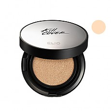 [CLIO] Kill Cover Founwear Cushion XP SPF50+ PA+++ #03 (Linen)