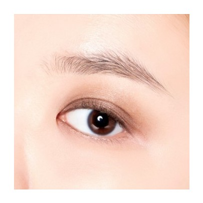 [Etude House] Prism in Eyes #BR407