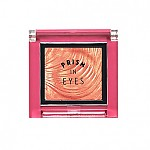 [Etude House] Prism in Eyes #OR201