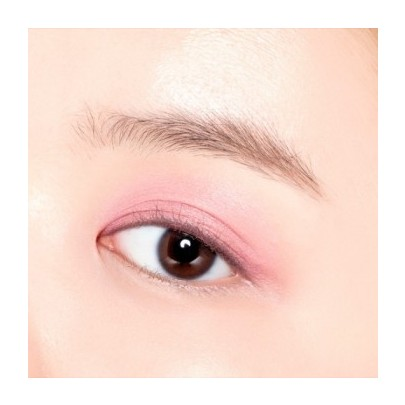 [Etude House] Prism in Eyes #PK001