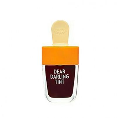 [Etude house] Dear Darling Water Gel Tint #OR207