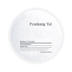 [Pyunkang Yul] 黄油霜 200ml