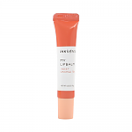 [Innisfree] My Lip Balm #04 (Sweet Orange Tea)