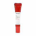 [Innisfree] My Lip Balm #07 (Dried Rose Tea)