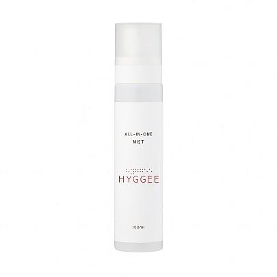 [HYGGEE] 多合一喷雾 100ml