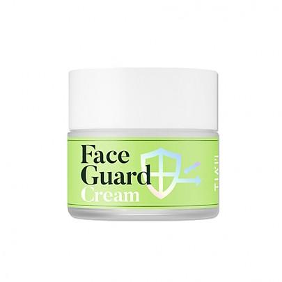 [Tiam] 面部护肤霜