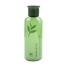 [Innisfree] Green Tea Balancing Skin EX 200ml