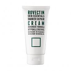 [Rovectin] 护肤必要屏障修护霜 175ml