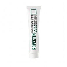 [Rovectin] 皮肤必要的护理修复霜浓缩液 45ml