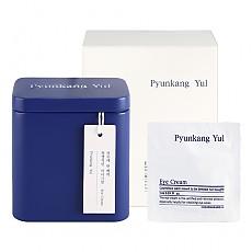 [Pyunkang Yul] 眼霜 (1ml X 50片)
