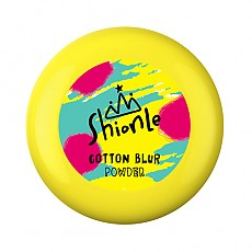 [ShionLe] Cotton Blur Powder