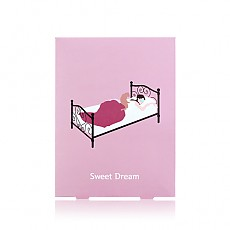 [PACKage] Sweet Dream Deep 睡眠面膜 10片