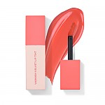heimish Varnish Velvet Liptint 2 Peach Coral #02 桃子珊瑚