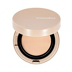 [Moonshot] Face Perfection Balm Cushion #201 Special Pack