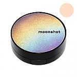 [Moonshot] 微孔贴合气垫
