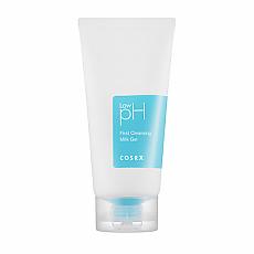 Cosrx Low PH值 第一 洁面凝胶
