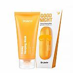 [Dr.jart] Dermask Intra Jet Firming 睡眠面膜