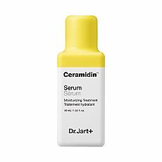 [Dr.jart] Ceramidin 精华素 40ml