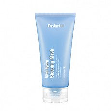 [Dr.jart] Dermask Water Jet Vital 补水睡眠面膜